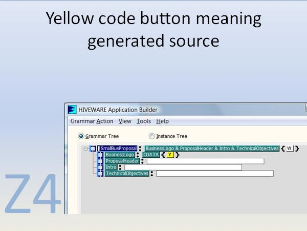 Z4_Yellow_code_button_generated_source_2