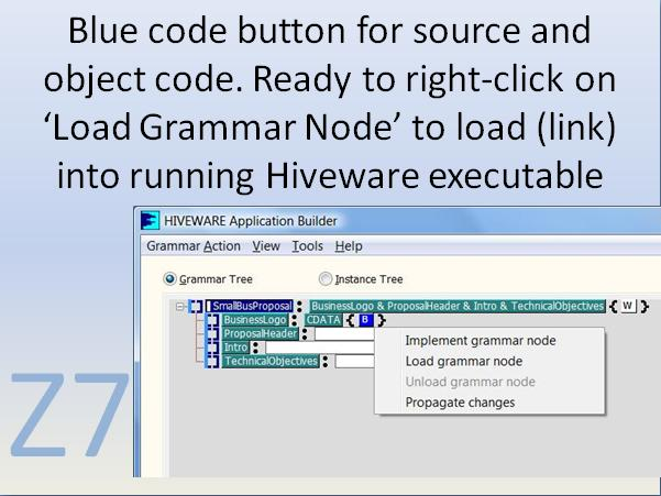 Z7_Blue_code_button_load_grammar_node_2